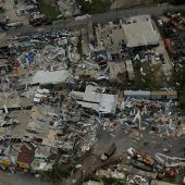 Umweltkrise in Puerto Rico