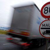 Österreich klagt gegen Pkw-Maut