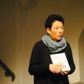 110 Jahre Astrid Lindgren: Workshop im TaS