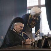 Judi Dench brilliert als Queen Victoria