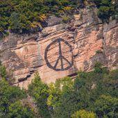 Peace sorgt erneut für Unfrieden in Kennelbach
