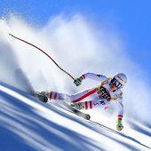 20 Vorarlberger im Kader für Olympia