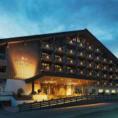 Löwen Hotel beliebtester Hotellerie-Arbeitgeber