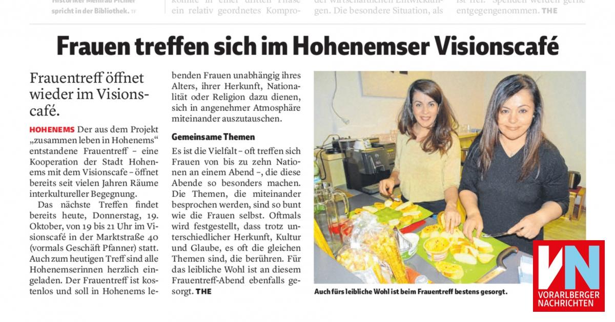 Singles in Hohenems bei Dornbirn und Flirts - flirt-hunter