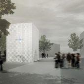Seedomizil Lochau bekommt eigene Kapelle