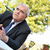 SPÖ und ÖVP wollen bei Gesetz zu Dirty Campaigning nachschärfen