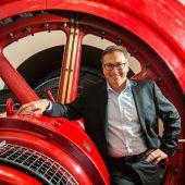 VKW-Stromify sucht Testkunden für neue Stromplattform