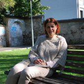 Caritas sucht Freiwillige, die Freizeit schenken