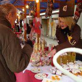 Bregenz bläst Klosamarkt ab