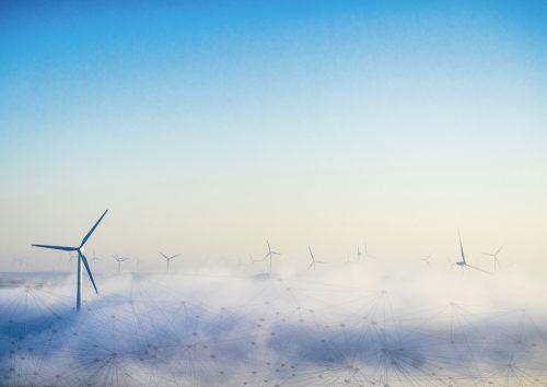 Im Bereich Windkraftanlagen gehört Bachmann electronic zu den führenden Anbietern weltweit. Der Bereich schwächelt derzeit allerdings. bachmann