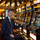 Casinos Austria zahlten 15,4 Milliarden Euro Steuern