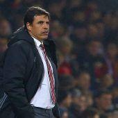 In Sunderland beginnt die Coleman-Ära