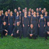 Musik in der Pforte: Musik in Zeiten der Bedrängnis