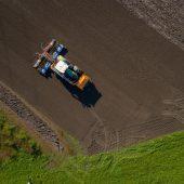 Gezerre um Millionen für die Landwirtschaft