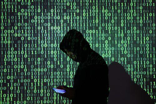 Die Zahl der Anzeigen im Cybercrime haben massiv zugenommen. vn/hb