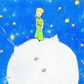 Der kleine Prinz als Musical im Festspielhaus Bregenz