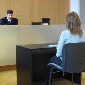 Patienten in Bregenzer Spital bestohlen