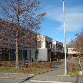 Lustenau will bis 2022 über 100 Millionen investieren