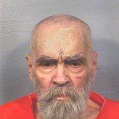 Charles Manson, der Mörder ohne Reue, ist tot