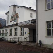 Kein Glyphosat in Altach