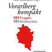 Wie alt sind die Vorarlberger Städte?