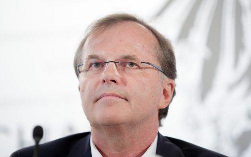 Es brauche verbindliche Qualitätskriterien, sagt Volksanwalt Günther Kräuter. APa