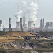 UN warnt vor Klimakatastrophe