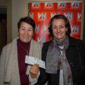Theater für VN-Leser