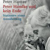 Ein Kenner des Werks von Peter Handke