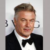 Baldwin klagt Galeristin