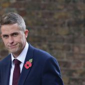 Britische Regierung tauscht Minister aus