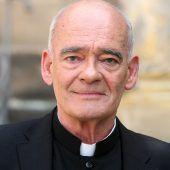 Hans-Michael Rehberg gestorben