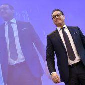 Strache als Wiener FP-Chef bestätigt