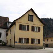 Raumkonzept für neues Jugendhaus in Feldkirch präsentiert