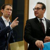 FPÖ wählt den ÖVP-Weg zur direkten Demokratie
