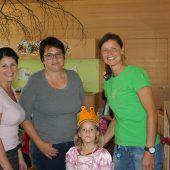 Röthner Kindergarten setzt auf neues pädagogisches Konzept