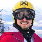 Jansrud verdarb die ÖSV-Skiparty