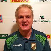 Trainer Kopf droht der Austriaabhandenzukommen