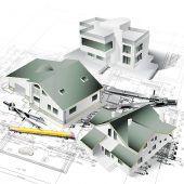 Bauverfahren und Nachbarn