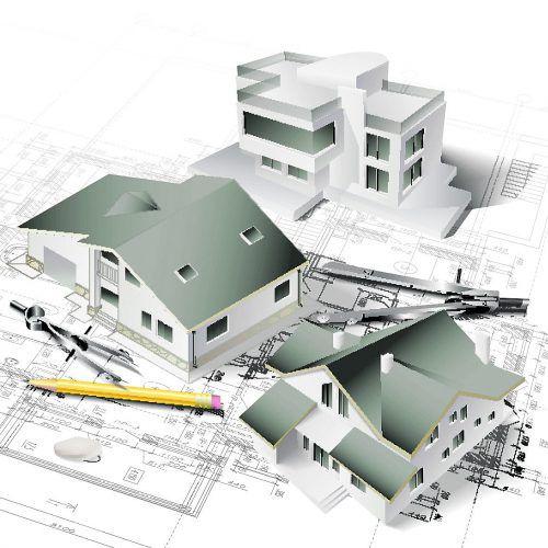 Nachbarn können bei der Bauverhandlung Gesichtspunkte vorbringen. foto: shutterstock