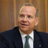 Gaugg wird Vorsitzender des Aufsichtsrats bei Doppelmayr