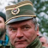 General, Massenmörder, Held