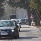 S-18-Befragung in Lustenau wackelt