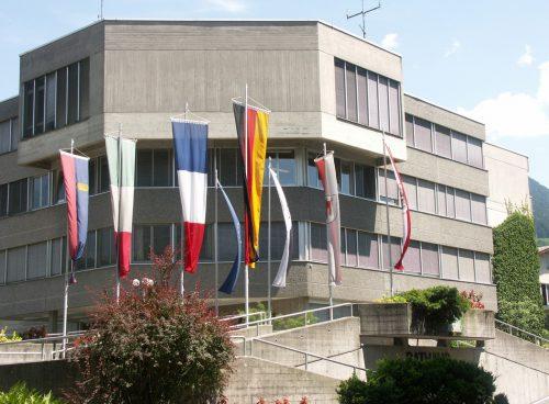 Zwei Jahre nach der wiederholten Bürgermeisterstichwahl in Bludenz beginnt der Prozess. VN
