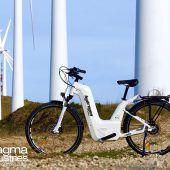 Autonews der WocheTesla I: Ausblick auf einen Roadster / Tesla II: Elektro-Lkw mit 800 Kilometern Reichweite vorgestellt / Erstes Brennstoffzellen-Fahrrad