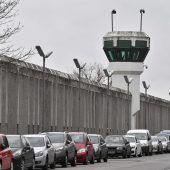 Berliner Gefängnis vermisst einen weiteren Häftling