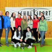 Bregenz und Feldkirch qualifizieren sich für das Bundesfinale
