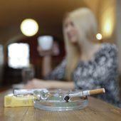 Zum Rauchverbot und zurück
