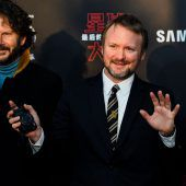 Star-Wars-Regisseur reagiert auf Fankritik