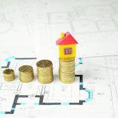 Immobilienbewertungsverfahren
